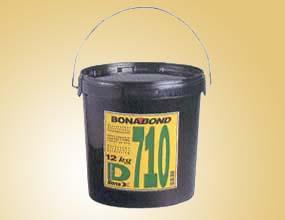 1К водно-дисперсионный клей D-710 (Bona – Германия)
